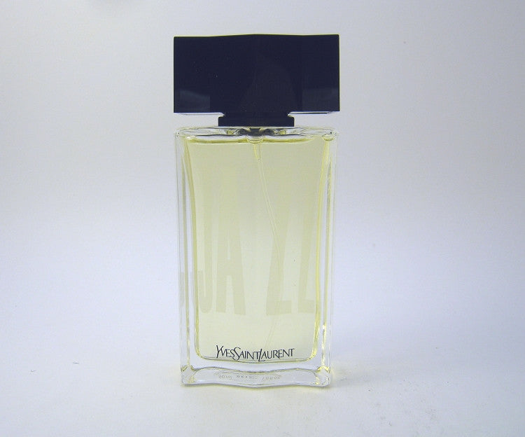 Jazz for Men by Yves Saint Laurent EDT Spray 1.6 oz (Unboxed) - Cosmic-Perfume