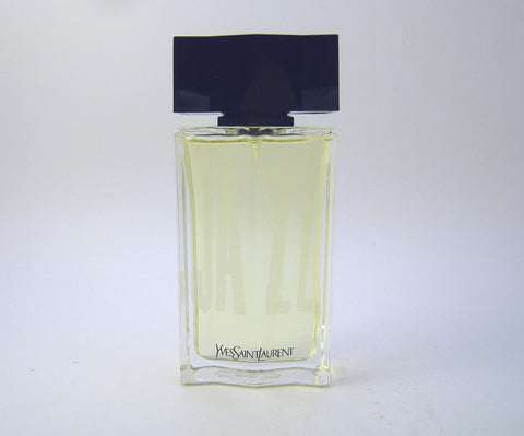 Jazz for Men by Yves Saint Laurent EDT Spray 1.6 oz (Unboxed) - Discount Fragrance at Cosmic-Perfume