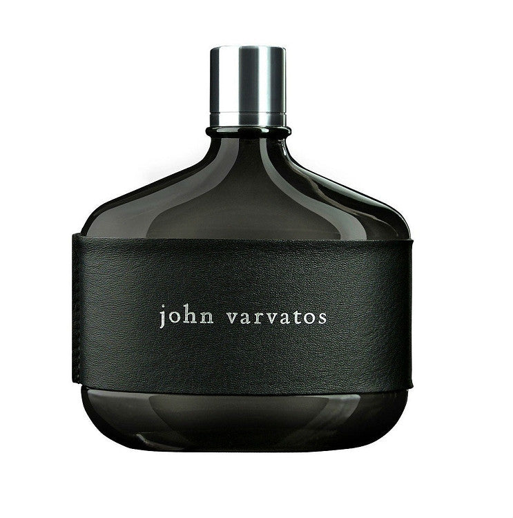 John Varvatos for Men by John Varvatos for EDT Spray 4.2 oz (Unboxed) - Cosmic-Perfume