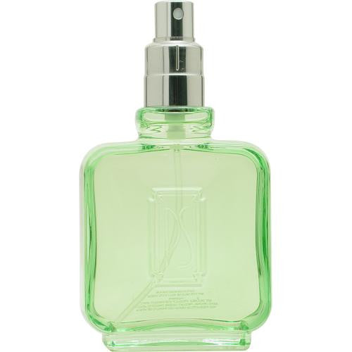 Kinetic for Men by Paul Sebastian Cologne Spray 4.0 oz (Tester) - Discount Fragrance at Cosmic-Perfume