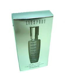 Liz Sport for Women by Liz Claiborne EDT Spray 0.50 oz - Cosmic-Perfume
