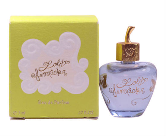 Lolita Lempicka for Women by Lolita Lempicka EDP Miniature Splash 0.17 oz - Discount Fragrance at Cosmic-Perfume