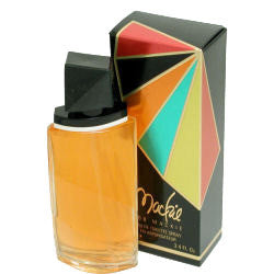 Mackie for Women by Bob Mackie EDT Spray 3.4 oz - Cosmic-Perfume