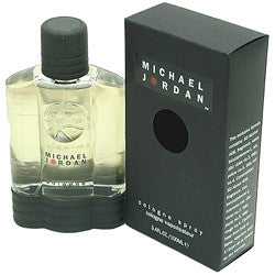 Michael Jordan for Men by Michael Jordan EDT Spray 3.4 oz - Discount Fragrance at Cosmic-Perfume