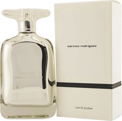 Narciso Rodriguez Essence for Her Women EDP Spray 3.3 oz - Cosmic-Perfume