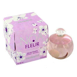 Noa Fleur for Women by Cacharel EDT Spray 3.4 oz - Cosmic-Perfume