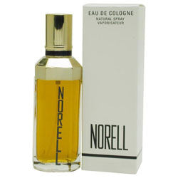 Norell for Women by Five Star Fragrances EDC Spray 2.3 oz - Cosmic-Perfume
