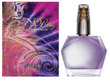 No Rules for Women by Nicole Richie EDP Spray 3.4 oz - Cosmic-Perfume