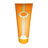 Oilily Orange Stripes Hair & Body Shampoo 6.7 oz - Discount Bath & Body at Cosmic-Perfume