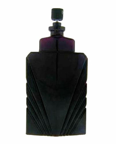 Passion for Men by Elizabeth Taylor Cologne Spray 4.0 oz (Tester) - Discount Fragrance at Cosmic-Perfume