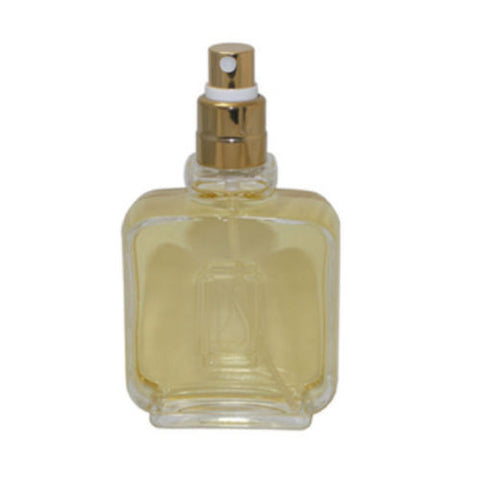 PS for Men by Paul Sebastian Fine Cologne Spray 4.0 oz (Tester) - Discount Fragrance at Cosmic-Perfume