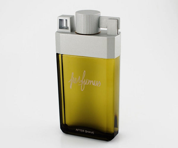 Perfumus for Men by Nazareno Gabrielli After Shave Splash 3.4 oz (Unboxed) - Discount Bath & Body at Cosmic-Perfume