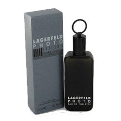 Photo for Men by Karl Lagerfeld EDT Spray 4.2 oz - Cosmic-Perfume