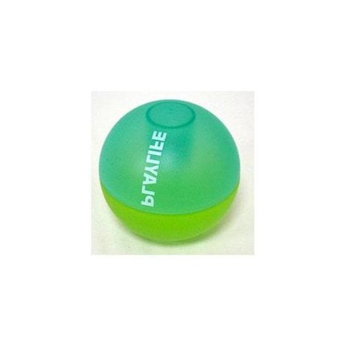 Playlife for Men by Benetton EDT Spray 3.3 oz - Cosmic-Perfume