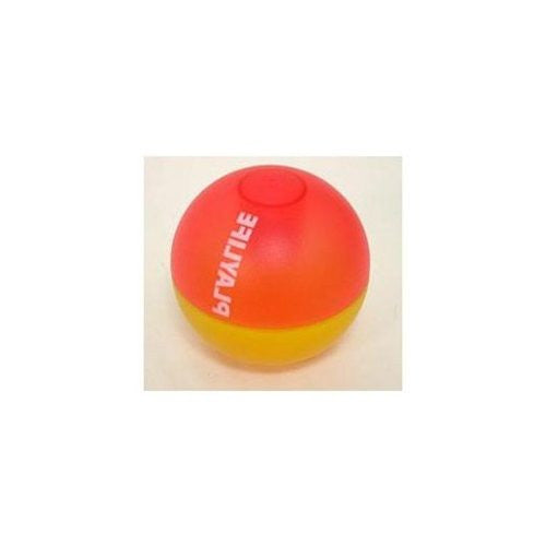 Playlife for Women by Benetton EDT Spray 3.3 oz - Cosmic-Perfume