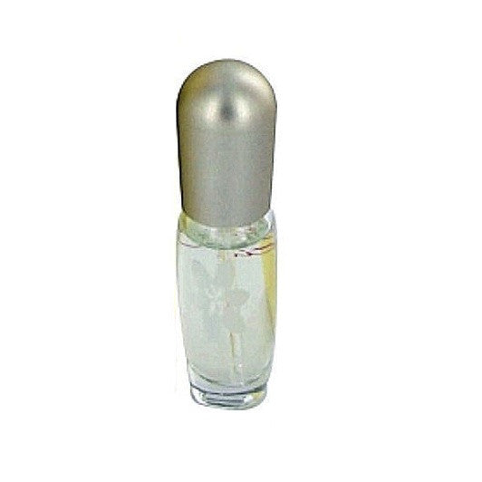 Pleasures Exotic for Women by Estee Lauder EDP Spray Miniature 0.14 oz (Unboxed) - Cosmic-Perfume
