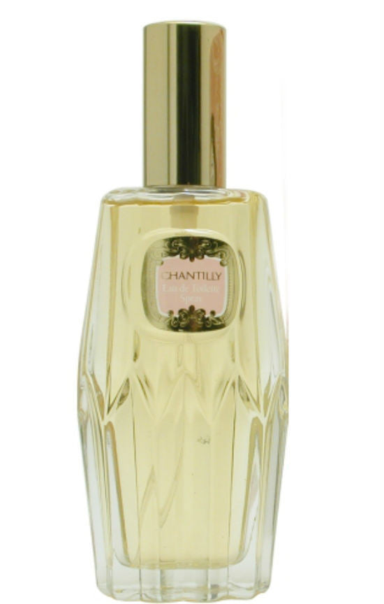 Chantilly for Women by Dana EDT Spray 2.0 oz (Unboxed) - Cosmic-Perfume