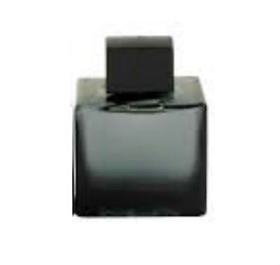 Seduction in Black for Men by Antonio Banderas After Shave 1.7 oz (Unboxed) - Cosmic-Perfume