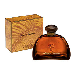 Tommy Bahama for Men by Tommy Bahama Cologne Spray 3.4 oz - Discount Fragrance at Cosmic-Perfume