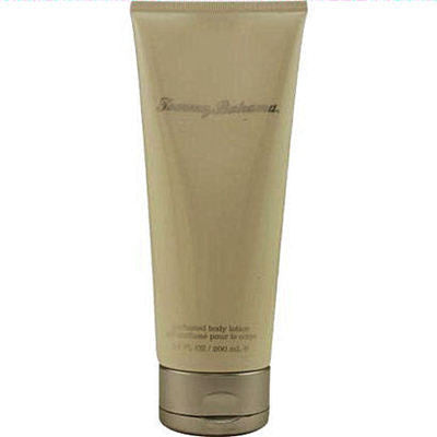 Tommy Bahama Signature for Women by Tommy Bahama Body Lotion 6.7 oz (Unboxed) - Cosmic-Perfume