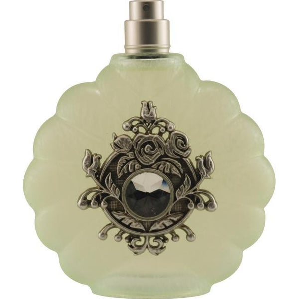 True Religion for Women by True Religion EDP Spray 3.4 oz (Tester) - Discount Fragrance at Cosmic-Perfume