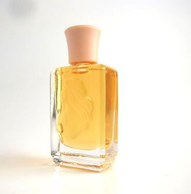 White Shoulders for Women by Evyan Pure Parfum Miniature Splash 0.25 oz (Unboxed) - Discount Fragrance at Cosmic-Perfume