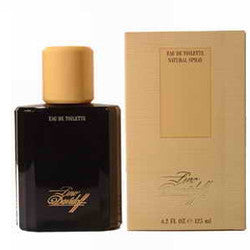 Zino for Men by Davidoff EDT Spray 4.2 oz (New in Box) - Discount Fragrance at Cosmic-Perfume