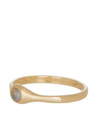 Vero Ring - Moonstone
