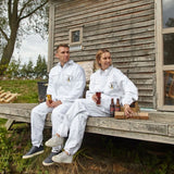 The Hiver Experience at Albourne Estate (rural beekeeping and beer tasting) - GIFT VOUCHER