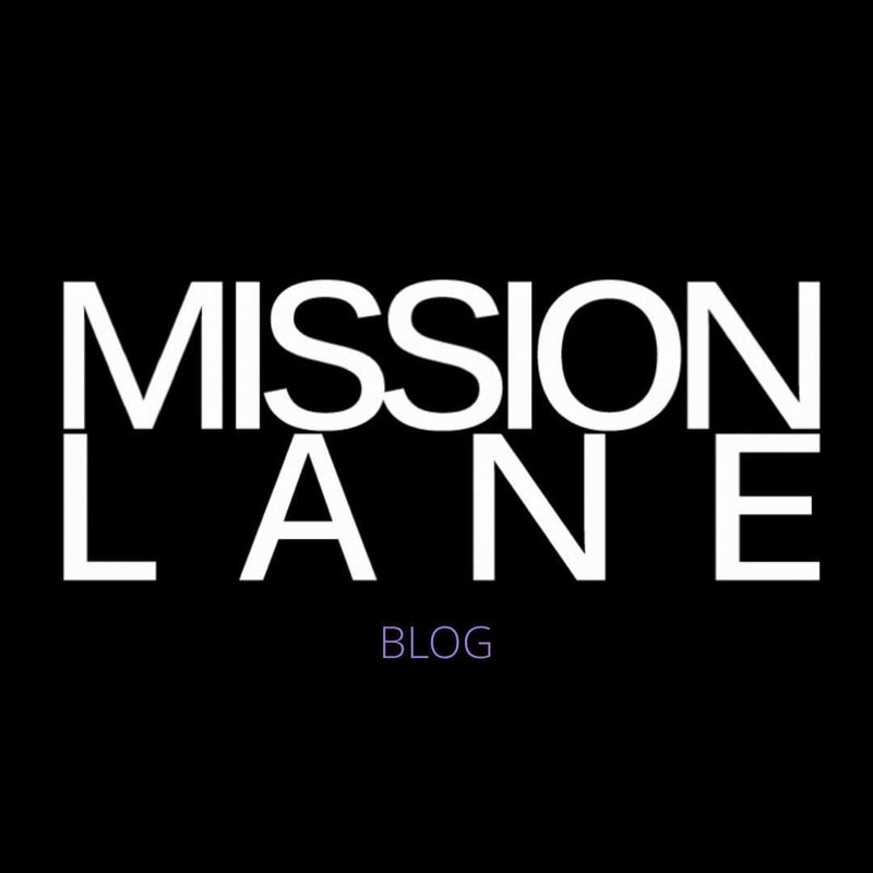 Minor Details (Part 1) | Mission Lane