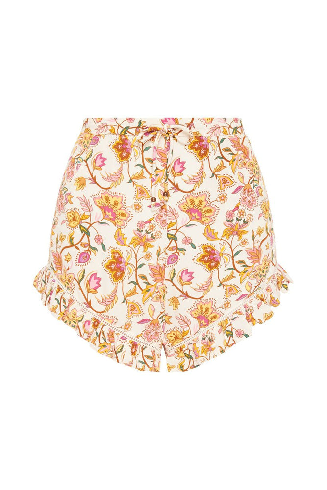 Portobello Road Shorts