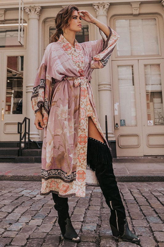 c04024beca Women's Clothing – Bohemian Dresses, Tops, & More • Spell & The ...