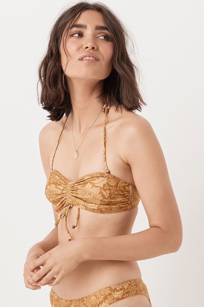 Spell Lioness Bandeau
