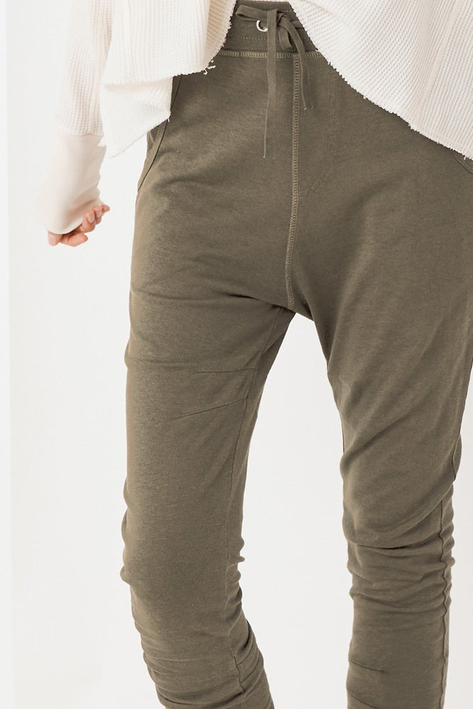 Maverick Trackpants