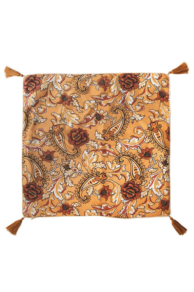 Spell Renew Cushion Cover