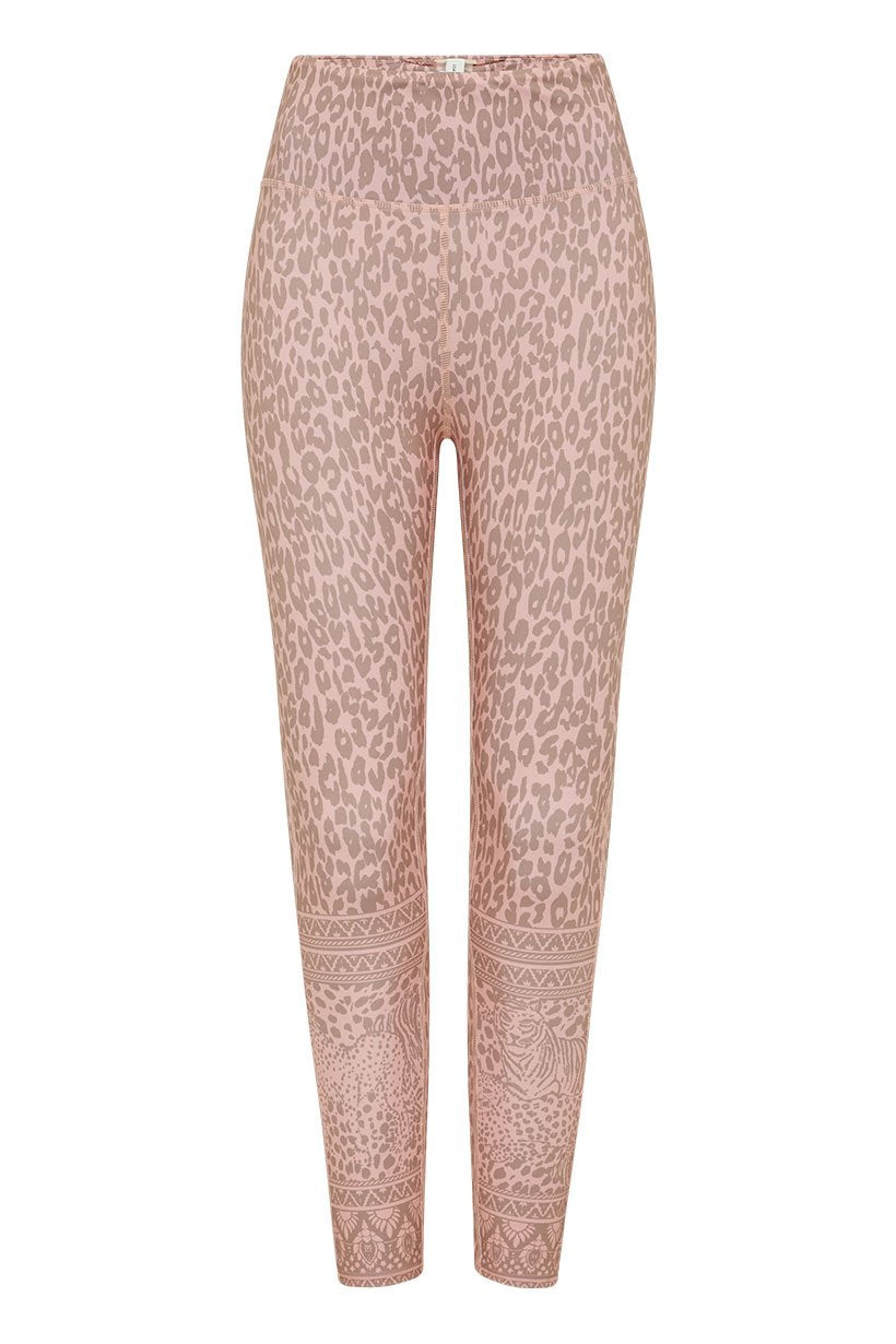 Spell Wild Thing Legging #rollover