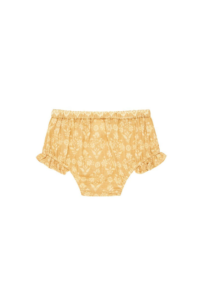 Moroccan Luxe Bloomers