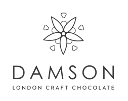 Damson Chocolate