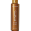 Anti-Aging Argan Conditioner - SHSalons.com