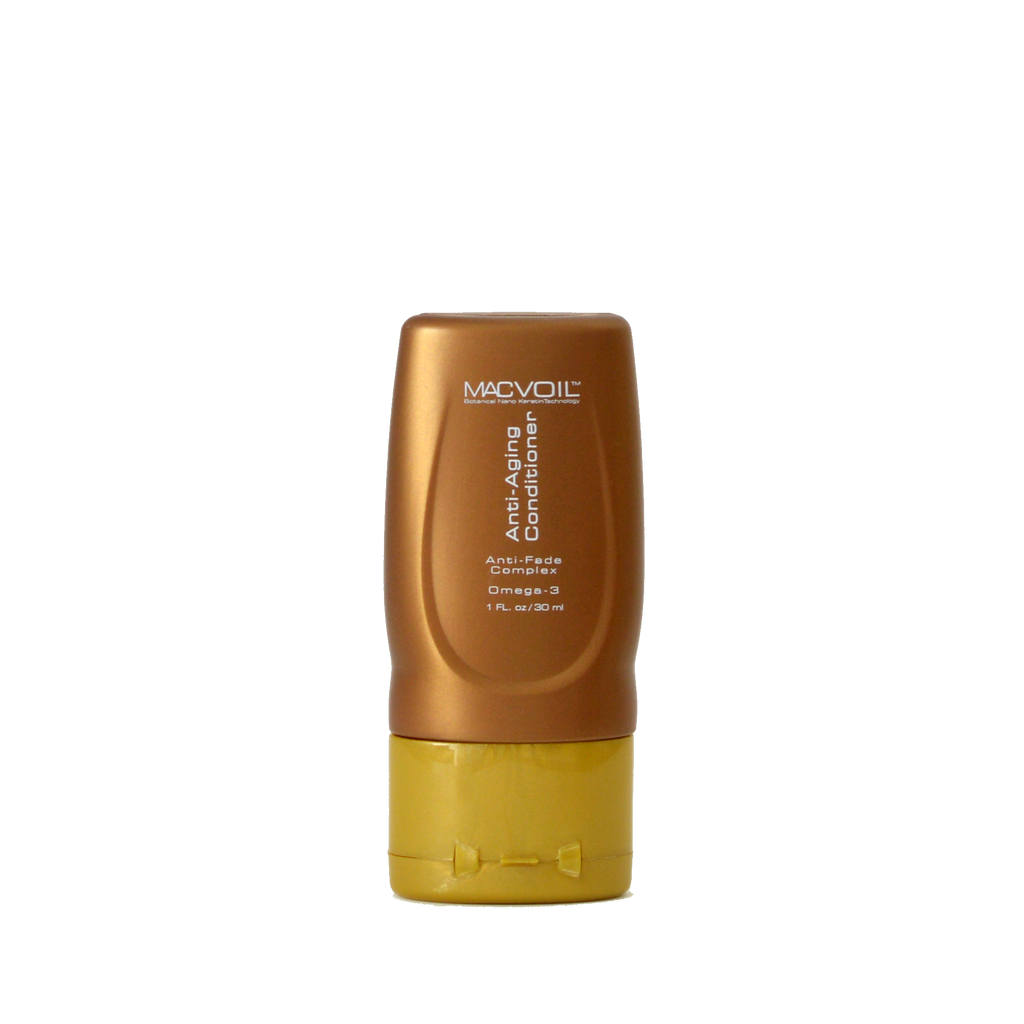 Anti-Aging Argan Conditioner (Travel Size)