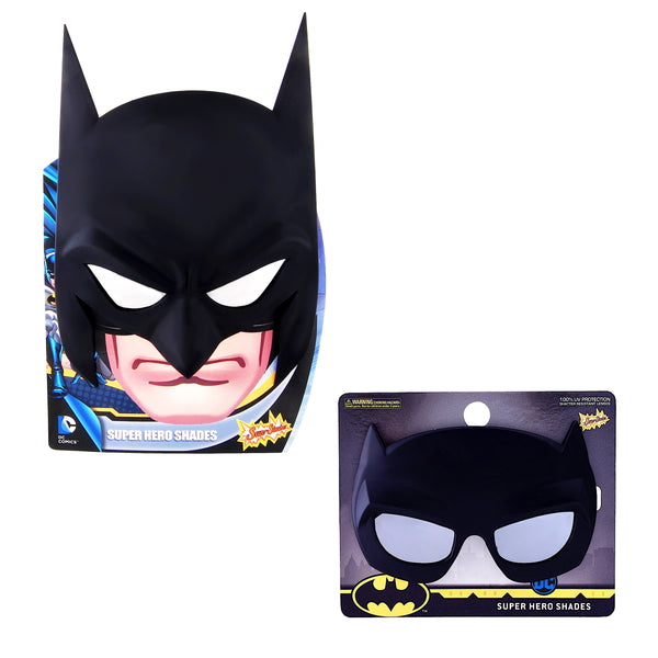 Batman 'Daddy & Me' Pack!