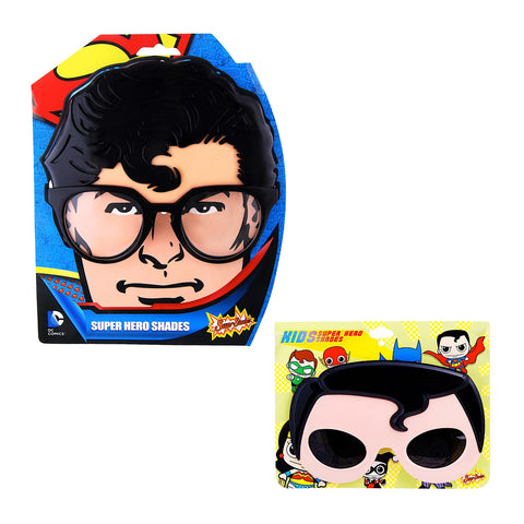 Superman 'Daddy & Me' Party Pack!