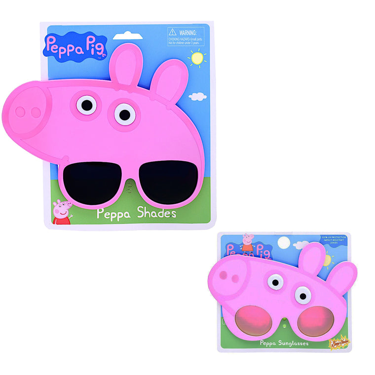 Peppa Pig 'Mommy & Me' Pack!