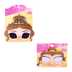 Princess Belle 'Mommy & Me' Pack