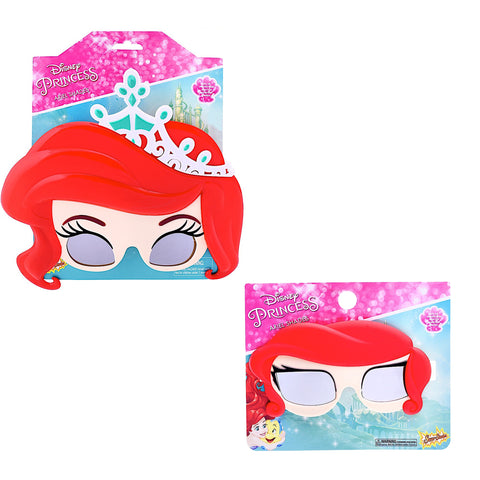 Princess Ariel 'Mommy & Me' Pack!