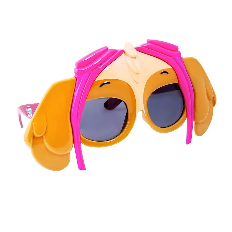 Paw Patrol Skye Low Profile Sun-Staches®