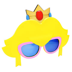 Princess Peach Sun-Staches®