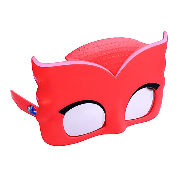 PJ Mask Owlette Sun-Staches®