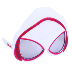 Spiderman's Spider Gwen Sun-Staches®