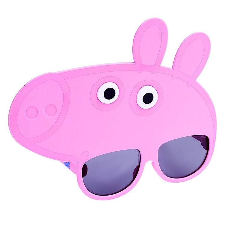 Peppa Pig Sun-Staches®